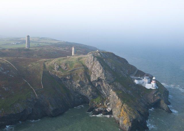 3 lighthouses.jpg