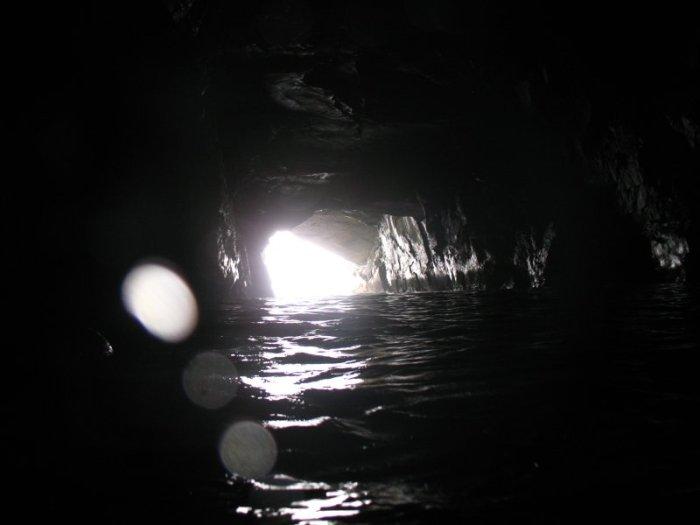 cave-slieve_league.jpg