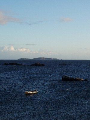 high_island.jpg