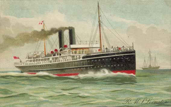 RMS_Leinster.jpg