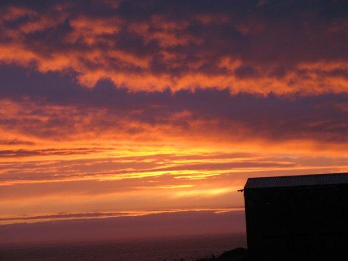 sunset-slieve_league.jpg