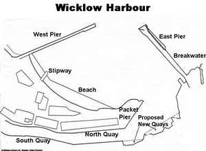 Wicklow Harbour diagram.jpg