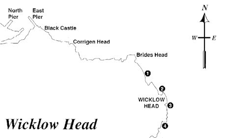 Wicklow Head Dive sites.jpg