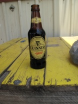 Cold_Guinness_Extra_Stout_7_5_HEAVEN_Belize_R_Cosgrove